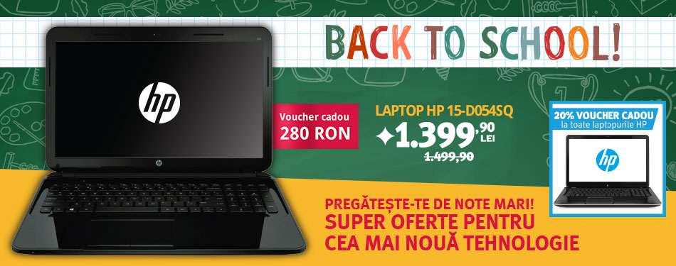 altex-back-to-school