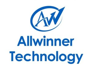 Allwinner-Technology-logo
