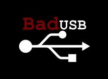 BadUSB