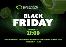 Black-Friday-2015-elefant