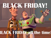 black-friday-all-the-time