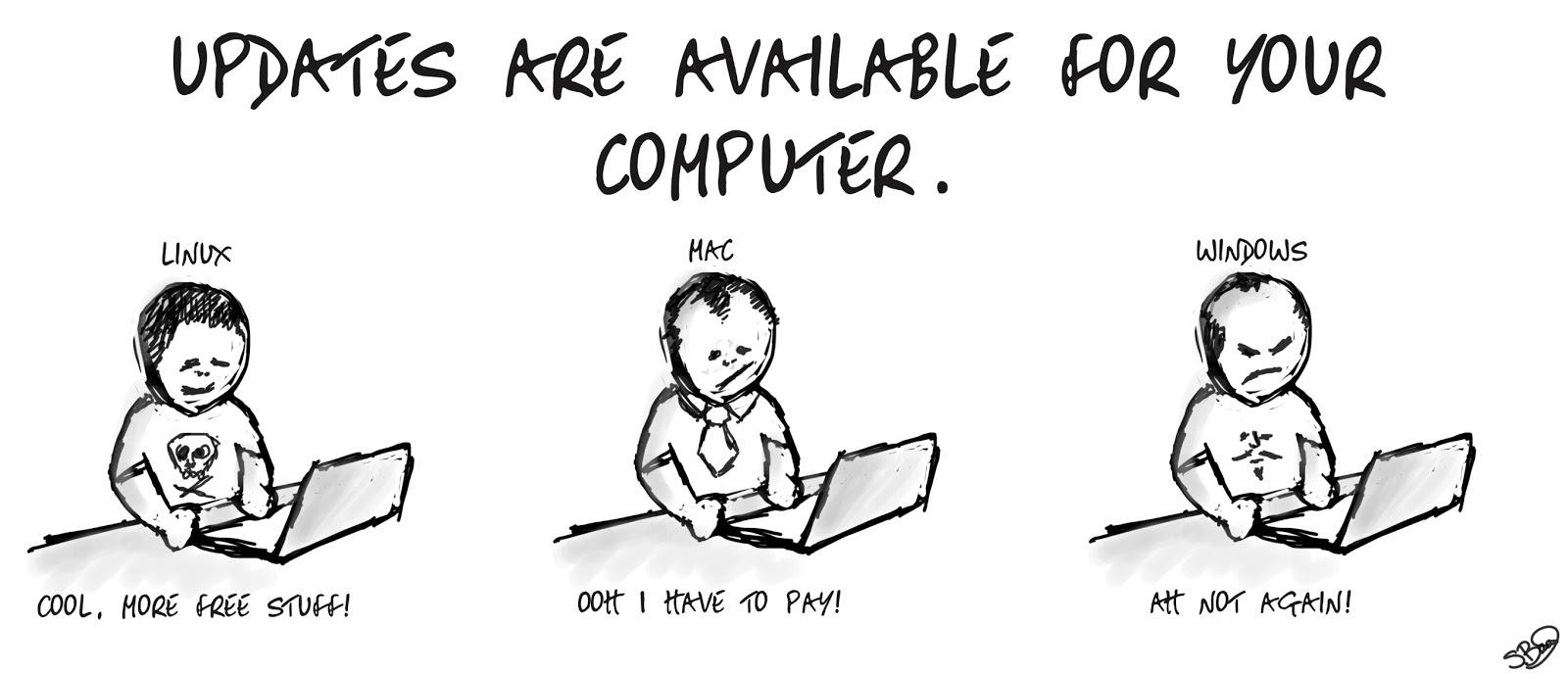 Computer_update_comic
