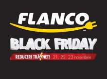 Flanco-Black-Friday-2014