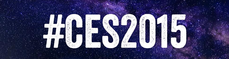 Hashtag-CES-2015