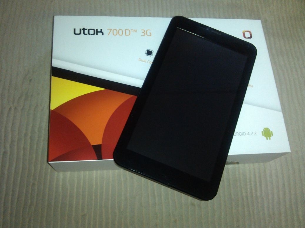 IMG_UTOK_700D_3G_1