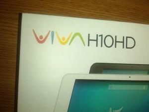 viva h10hd-1