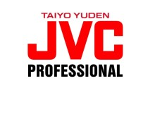 JVC_Taiyo_Yuden
