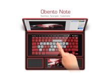 Obento-note-1