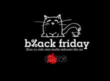Reduceri de Black Friday 2014 la eMAG