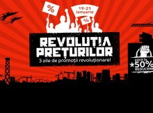 Revolutia-Preturilor-2016-eMAG