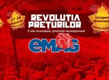 Revolutia-Preturilor-eMAG-2015