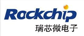 Rockchip-logo