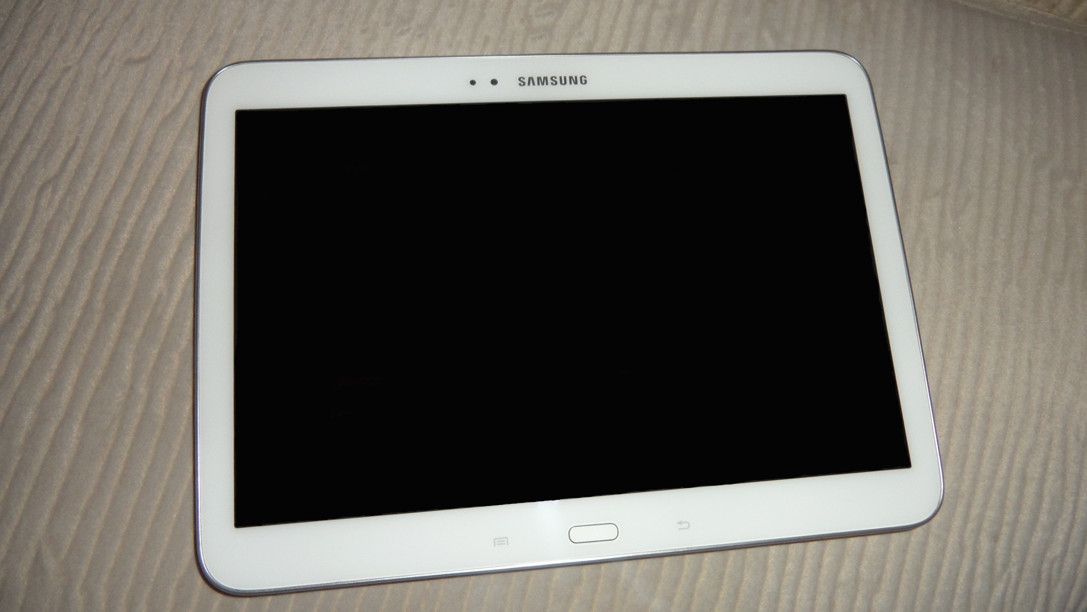Review Samsung Tab 3 10.1 3G