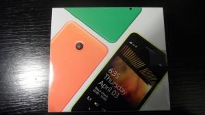 Nokia-Lumia-635-3