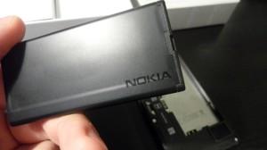 Nokia-Lumia-635-6