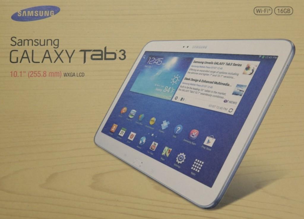 Samsung-Galaxy-Tab-3-10
