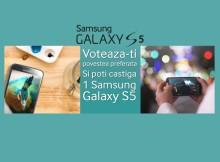 Samsung-S5-Concurs