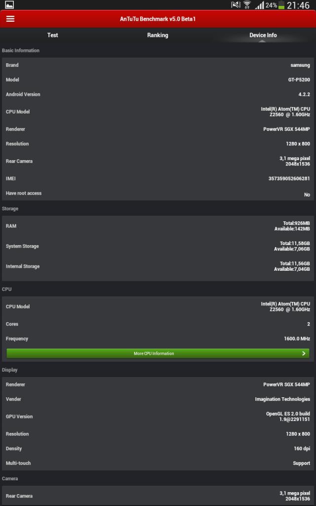 Samsung-tab-3-6