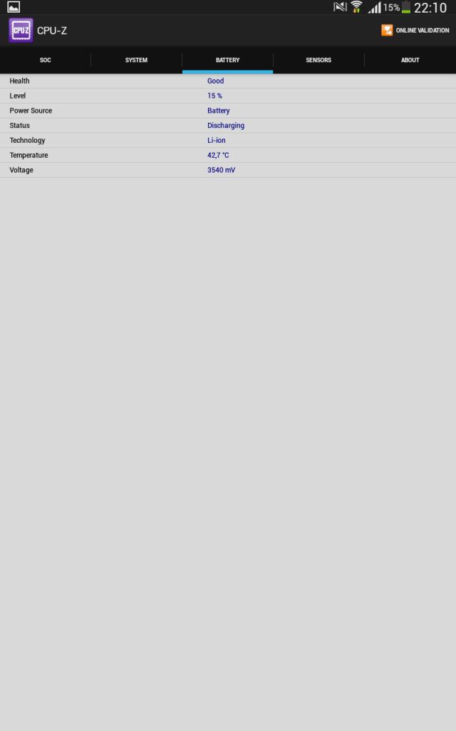 Samsung-tab-3-3