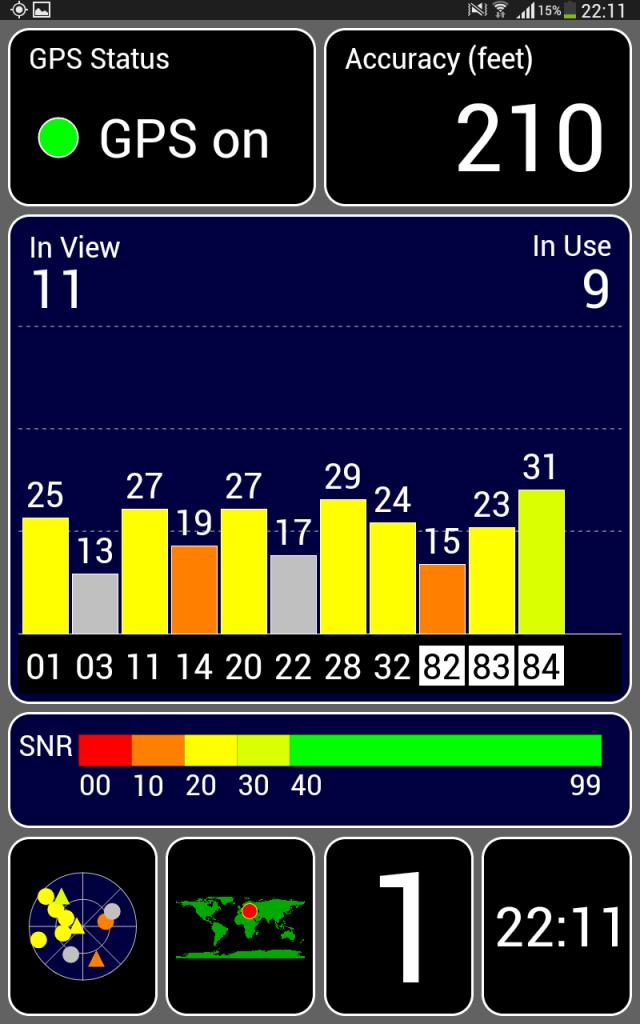 Samsung-tab-3-8