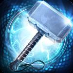 Thor-jocuri gratuite pentru android