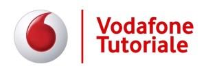 Tutoriale-Vodafone-2
