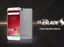 ZTE-Blade-S6
