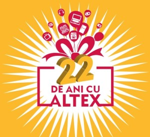 altex-22ani