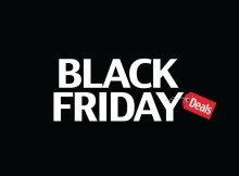 amazon-black-friday-2014