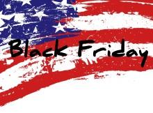 american-black-friday