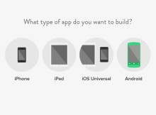 app_cost