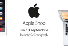 apple-shop
