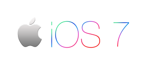 apple_ios_logo