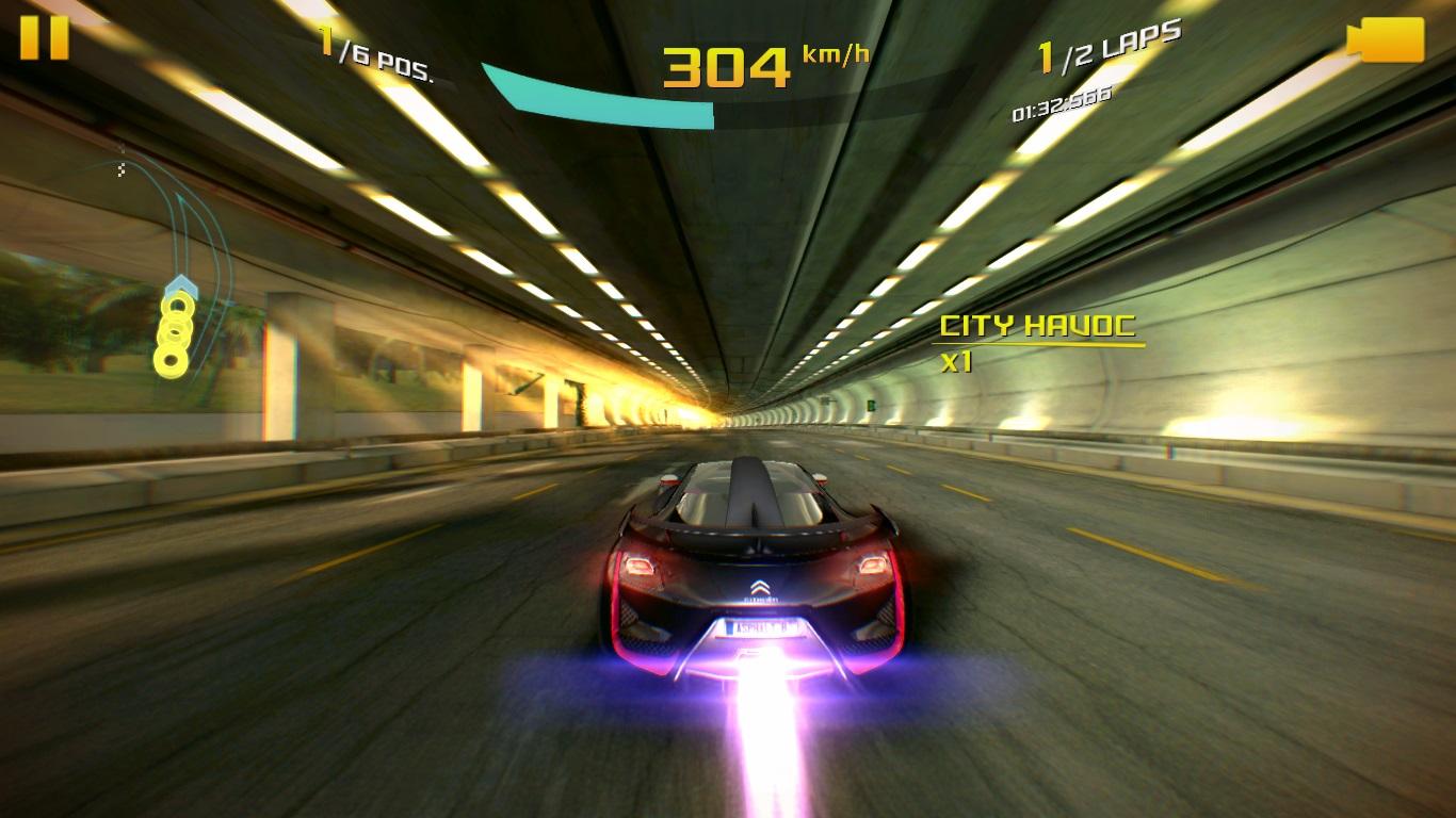 asphalt-8-poza2
