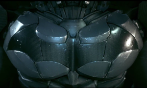 batman-arkham-knight-batsuit-shield