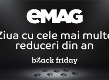 black-friday-2015-eMAG
