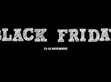 black-friday-altex-2014