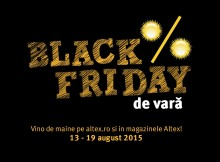 black-friday-de-vara-altex-2015