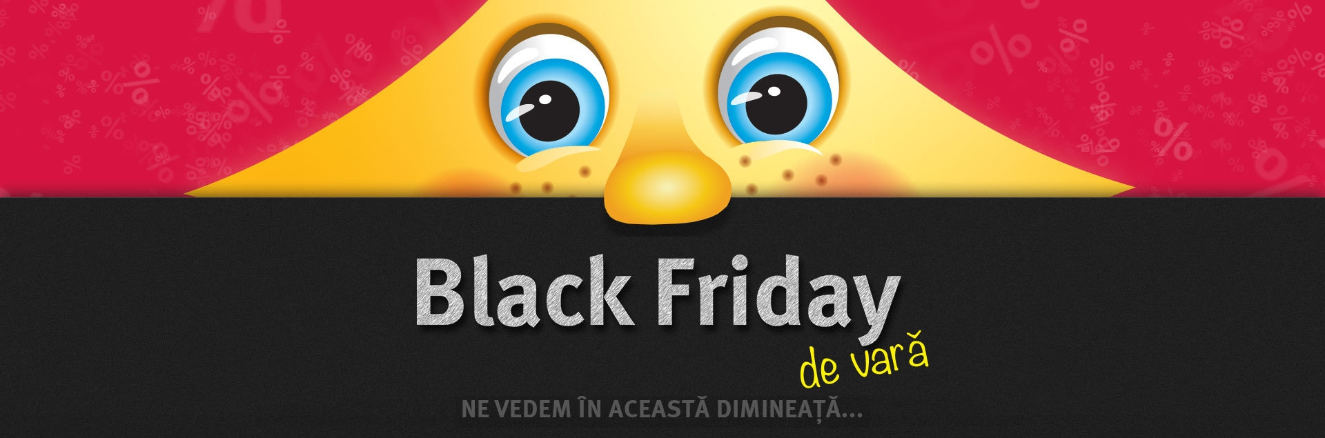 black-friday-de-vara-altex