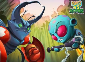 bugs-vs-aliens