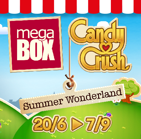 candy-crush-summer-wonderland-2