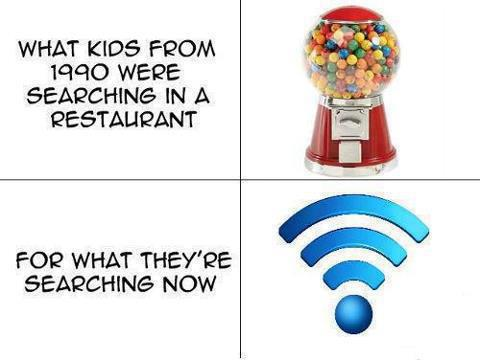 candy-vs-wi-fi