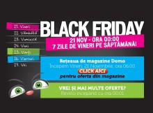 catalog-domo-black-friday