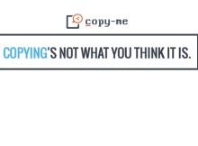 copy-me_