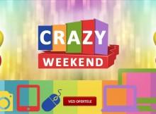 crazy-weekend-evomag