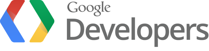 developers-logo