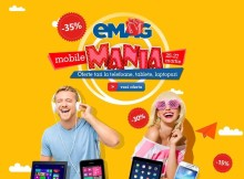 eMAG-Mobile-Mania