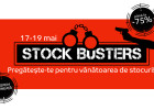 eMAG-Stock-Busters-17-19-Mai