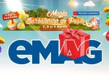 eMAG-magia-sarbatorilor-de-Paste