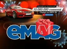 emag-10milioane-comenzi